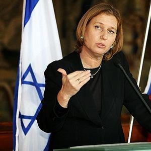 cipi_livni_morvai_krisztina_heil_israel