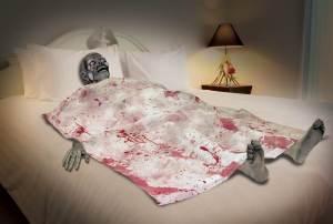 zombi_in_bed